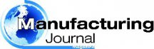 MANUFACTURING JOURNAL 06 /2015