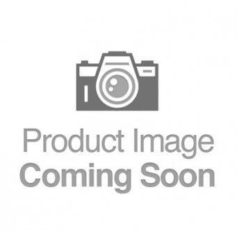 High Pressure Pneumatic Solenoid Valve