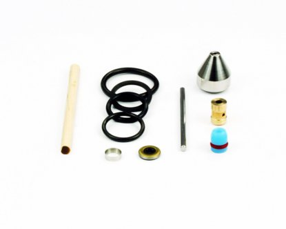 Bleed-down Valve Repair Kit