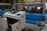 CNC FREEBEAM WJ1010-1Z